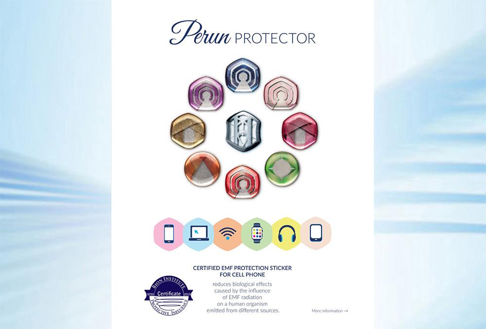 Perun PROTECTOR family